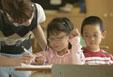 学生帮助,尚教网家教资讯
